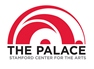 The Palace Theatre Box Office