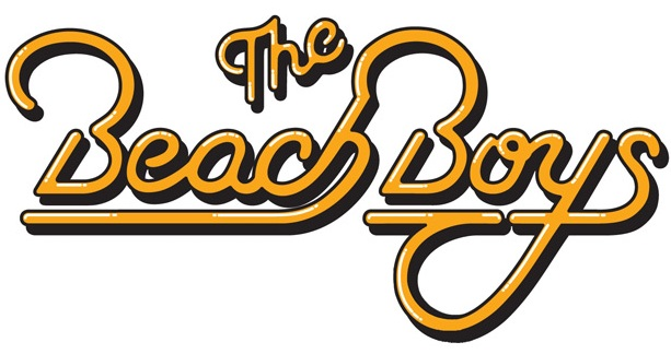 All About THE BEACH BOYS