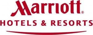 Marriott Rate for DART